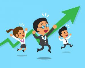 o-desenvolvimento-da-performance-empresarial-e-seu-impacto-nas-organizacoes.jpeg