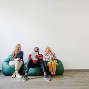 Geração Y (Millenials) e seus desafios nas organizações