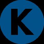 Kienbaum Brasil
