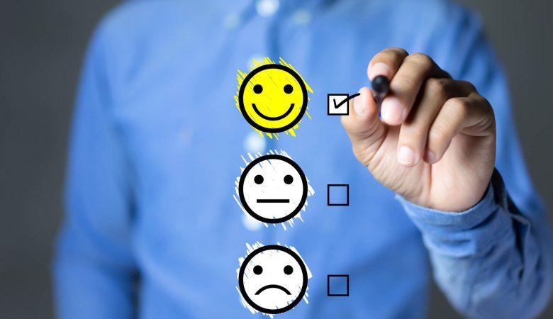 Como aplicar pesquisa de satisfação nas empresas?