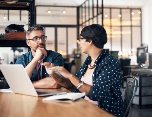 Como a Kienbaum pode ajudar sua empresa familiar?