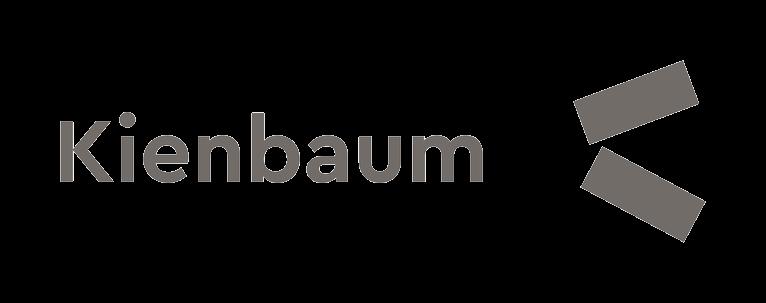 Blog Kienbaum: Consultoria de gestão empresarial