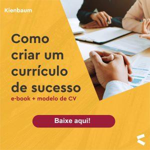 ebook-curriculo-de-sucesso