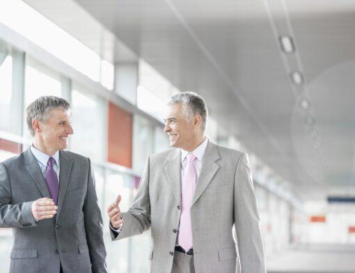 Executive Search: o que é e porque sua empresa precisa dessa ferramenta